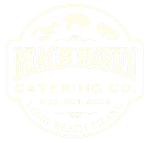 Beach Haven Catering
